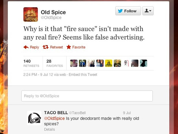 old-spice-took-on-taco-bell-but-the-fast-food-joint-punched-back-just-as-hard